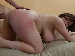 Juggs free hot xxx - porn tube