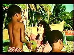 Retro nude clips - hd porn tube