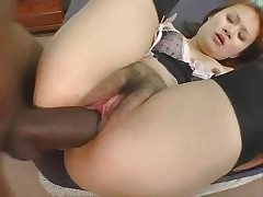 First Time free hot xxx - sex tape movie