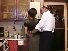 Ταμπού πορνό σωλήνα - xxx βίντεο δωρεάν