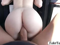 Bani fierbinte video - adult tuburi