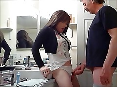 Ladyboy free hot xxx - tube porn