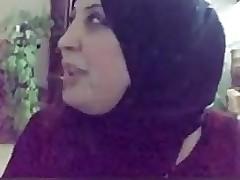 成熟した温泉が動画-xxx動画