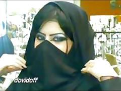 Arab xxx free - free porn tubes